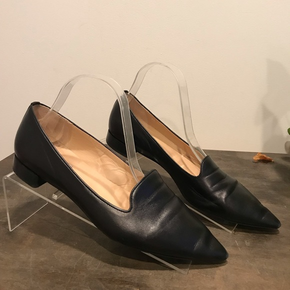 Lloyd Shoes   Lloyd Of Germany Womens